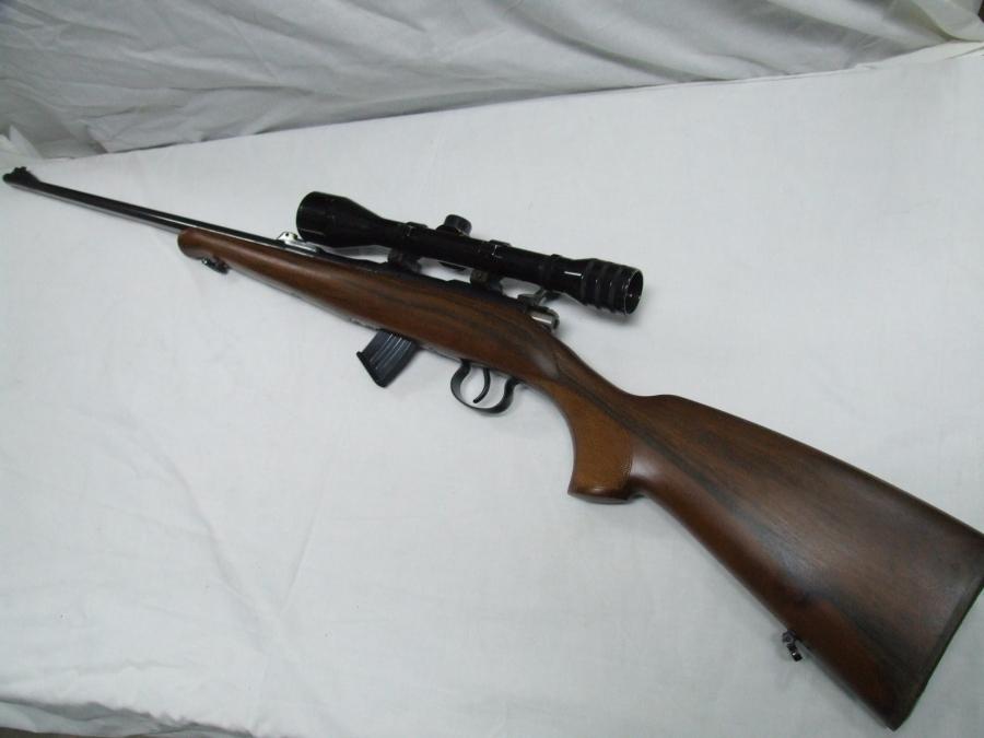 Hammat Precision Gunsmithing - Used Guns